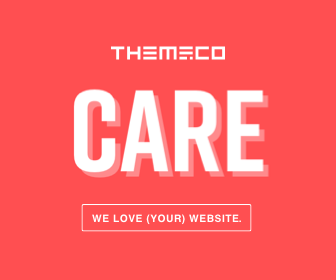 Care by Themeco