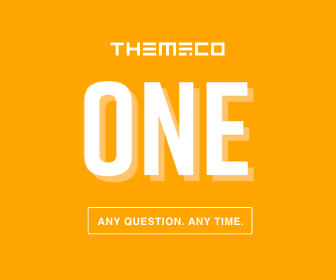 One by Themeco
